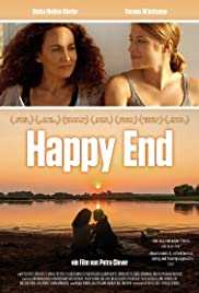Happy End?! (2014) Poster - Movie Forum, Cast, Reviews