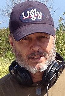 Bob Purvey Picture