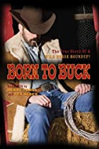 Image of Born to Buck