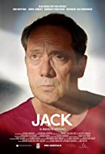 Jack (a Journey to Fulfillment)