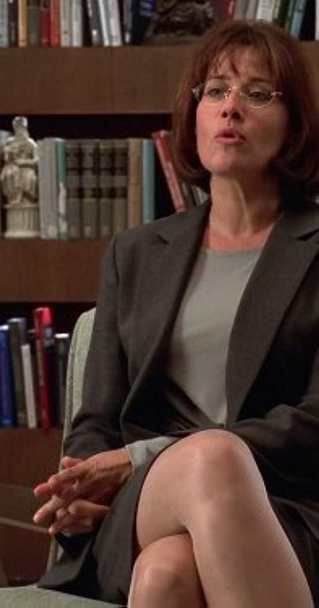 quotthe sopranosquot pax soprana tv episode 1999 imdb