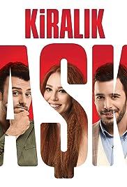 Kiralik Ask Poster - TV Show Forum, Cast, Reviews