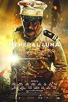 Image of Heneral Luna