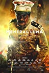 Film Review: 'Heneral Luna'