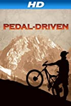Image of Pedal-Driven: A Bikeumentary