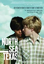 North Sea Texas(2012)