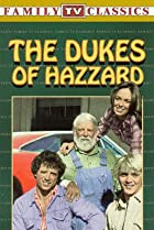Image of The Dukes of Hazzard