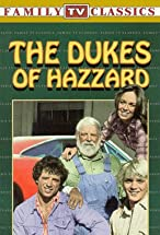 Primary image for The Dukes of Hazzard