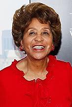 Marla Gibbs's primary photo