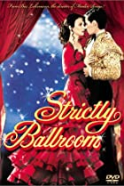 Image of Strictly Ballroom