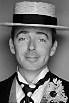 Image of Ken Berry