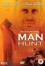 The Manhunt