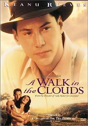 Un Paseo por las Nubes -
