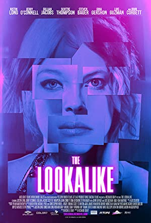 The Lookalike (2014) Download on Vidmate