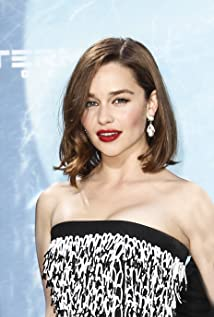 emilia clarke 2016emilia clarke instagram, emilia clarke gif, emilia clarke 2016, emilia clarke wiki, emilia clarke and kit harington, emilia clarke – rastafarian-targaryen, emilia clarke eyebrows, emilia clarke laugh, emilia clarke and sam claflin, emilia clarke png, emilia clarke фото, emilia clarke photo session, emilia clarke and matt leblanc, emilia clarke fan site, emilia clarke exactly, emilia clarke interview, emilia clarke movies, emilia clarke рост, emilia clarke википедия, emilia clarke игра престолов