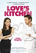 Primary image for Love's Kitchen