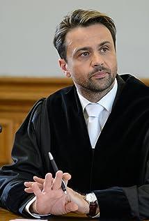 Aktori Michael Rotschopf