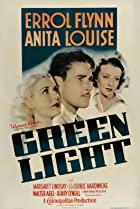 Image of Green Light