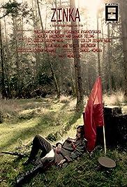Zinka Poster