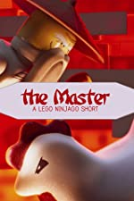 The Master(2016)