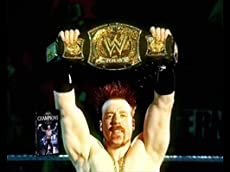 WWE: Night Of Champions: 2010