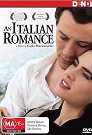 L'amore ritrovato(2004) Poster - Movie Forum, Cast, Reviews