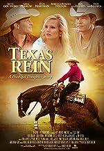 Texas Rein(2016)