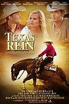 Image of Texas Rein