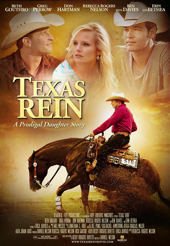 image Texas Rein Watch Full Movie Free Online