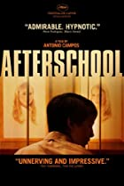 Image of Afterschool