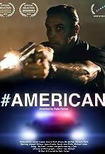 #AmeriCan