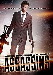 Assassins (2016)