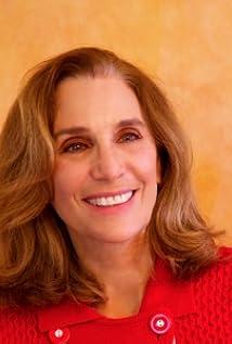 Jane Startz Picture