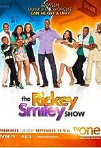 The Rickey Smiley Show