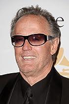 Image of Peter Fonda