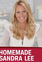 Semi-Homemade Cooking with Sandra Lee