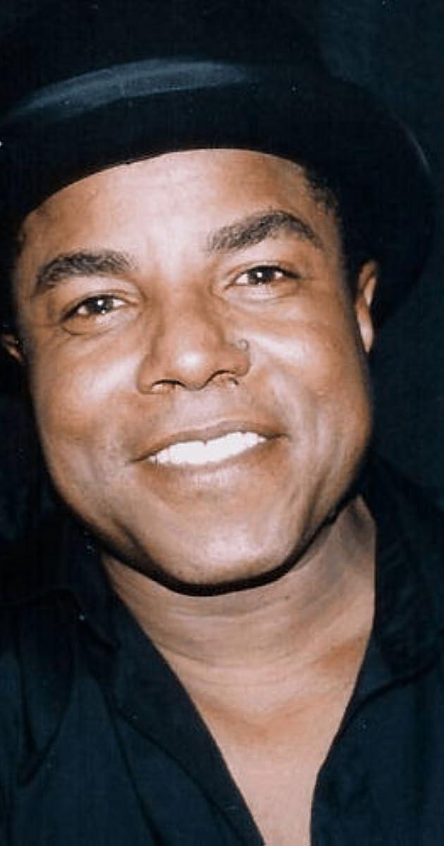 Tito Jackson - IMDb