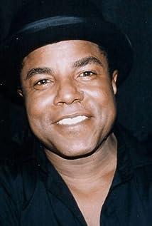 Tito Jackson Picture