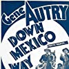 Gene Autry in Down Mexico Way (1941)