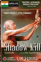 Image of Shadow Kill