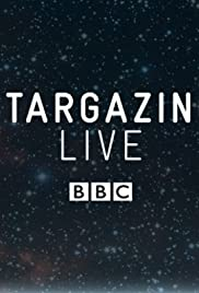 Stargazing Live Poster - TV Show Forum, Cast, Reviews