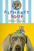 Alphabet Soup (1995) Poster