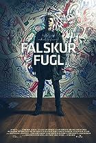 Image of Falskur Fugl