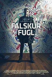 Ferox(2013) Poster - Movie Forum, Cast, Reviews