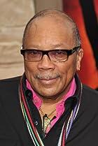 Image of Quincy Jones