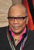 Quincy Jones's primary photo