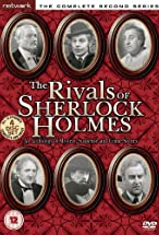 Primary image for The Rivals of Sherlock Holmes