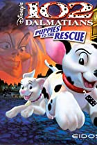 Image of 102 Dalmatians: Puppies to the Rescue