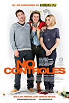 Image of No controles