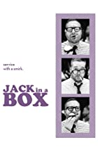 Image of Jack in a Box: The Interview